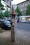 Heinzelmann_Parkautomat
